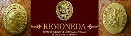 remoneda.com